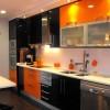Cozinhas Lacado ou Termolaminado