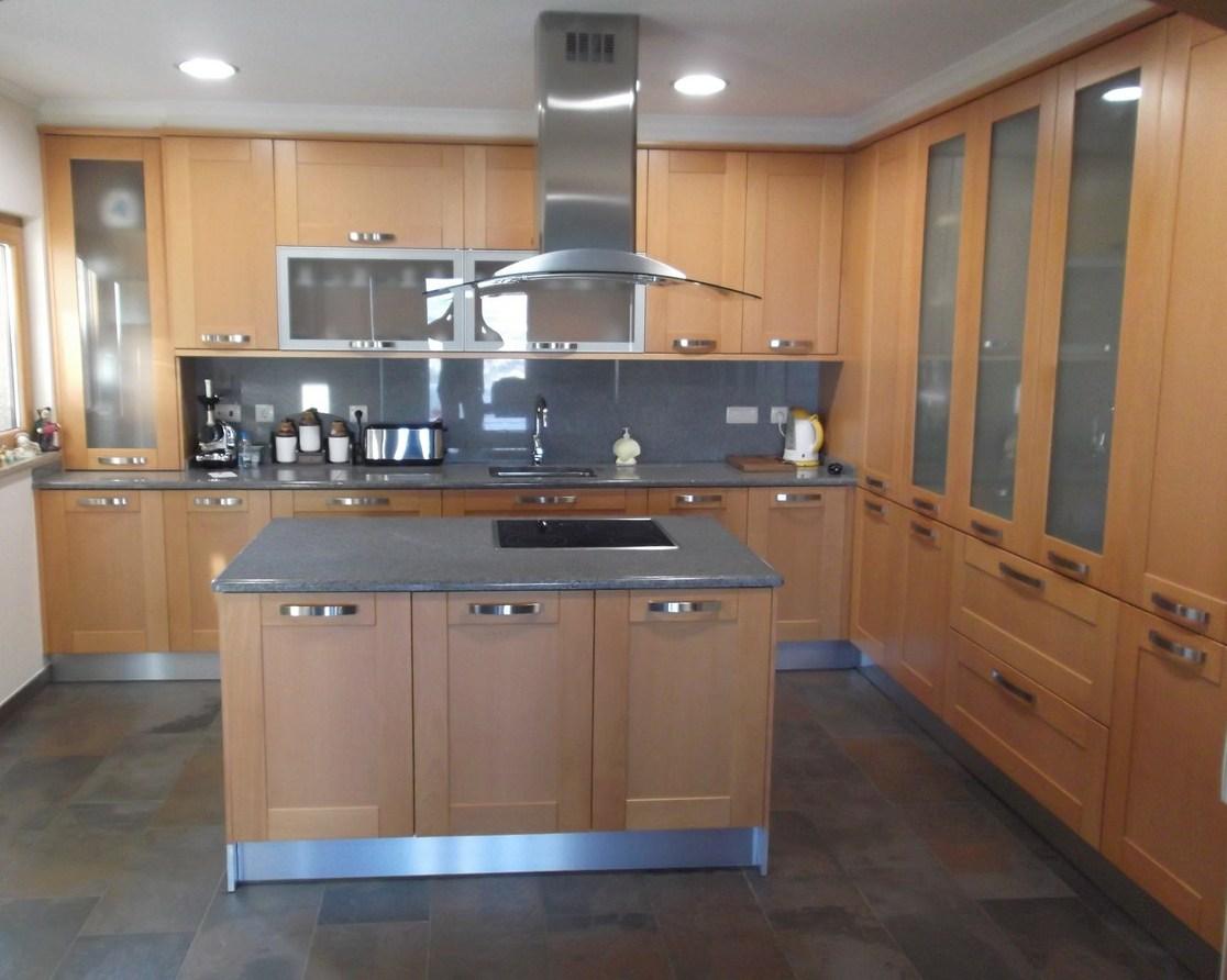 Armario Indoor ~ Cozinhas de Madeira ITM Madeiras